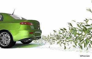 Ways You Could Be Powering Your Green Car In The Future - Green Diary