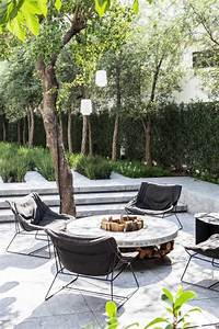 The Best Of  Modern Outdoor Furniture