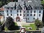 House of Nassau - Wikipedia