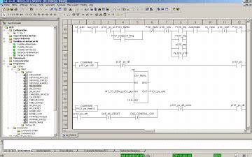 bureau d etude electrotechnique bureau d etude electrotechnique 28 images notre 233 quipe d intervention adne ingenierie mt
