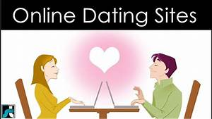 Best Dating Sites : top 10 best online dating sites 2018 youtube ~ Jslefanu.com Haus und Dekorationen