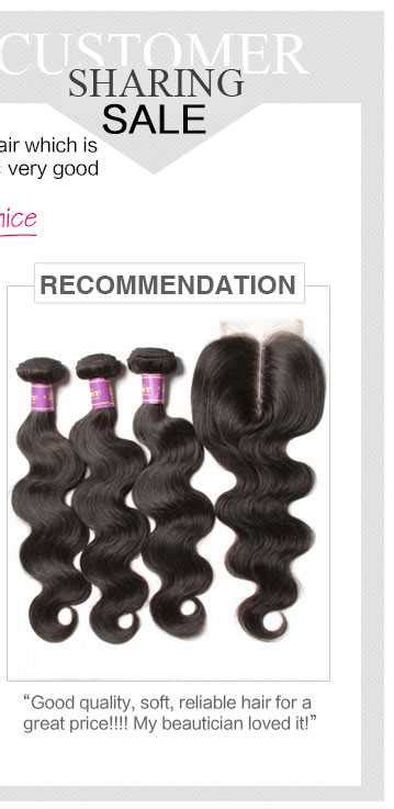 unice  human hair  braiding body wave lace frontal
