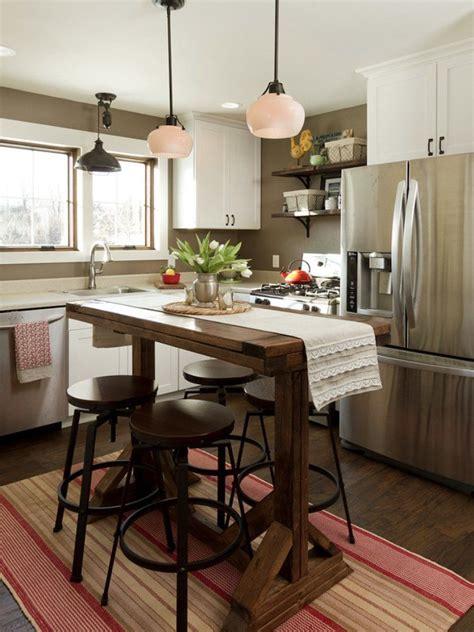 kitchen islands on wheels uk in 2020 kitchen design