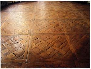 parquet massif ancien parquet ancien parquet vieux chene With parquet occasion