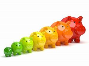 Sparbuch Zinsen Rückwirkend Berechnen : zinsen einfach erkl rt so vermehrt sich ihr geld ~ Themetempest.com Abrechnung