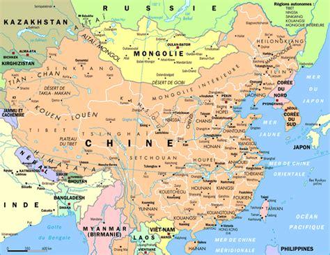 Shanghai Carte Du Monde by Info Shanghai Carte Du Monde