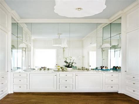Decorative Bathroom Wall Mirrors Discount Wall