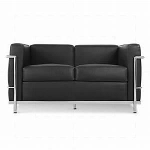 Sofa Mit Holzrahmen : sofa mit leder good conseta by cor lounge sofas with sofa mit leder finest ecksofa modena rs ~ Markanthonyermac.com Haus und Dekorationen