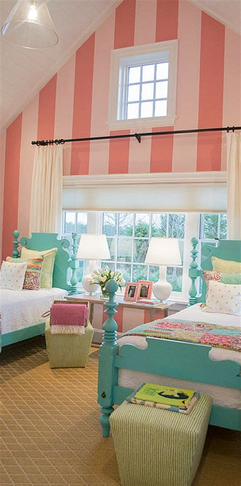 Kid Bedroom Ideas 25 Best Ideas About Rooms On Bedroom Playroom Ideas And Playroom