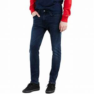 Levis 512 Size Chart Levis Seating Chart Soccer Levi S 512 Slim Taper Fit