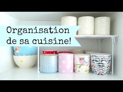 astuces de cuisine organisation de sa cuisine quelques astuces