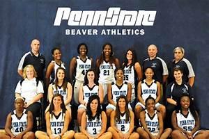 Women's Basketball Announces 2011-12 Schedule - Penn St ...