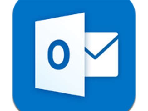outlook app for iphone microsoft delivers outlook web app clients for