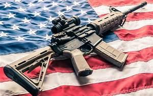 An Open Letter To The Elected Class Regarding Gun Control
