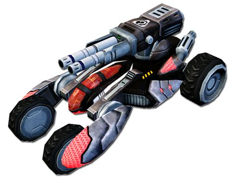 Marauder Armored Vehicle Cost by Marauder Database Command Conquer 4 Alert 3