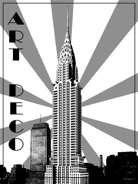 deco new york 2015 on 69 pins
