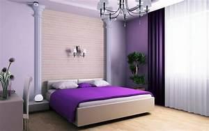 Room, 4k, Ultra, Hd, Wallpaper