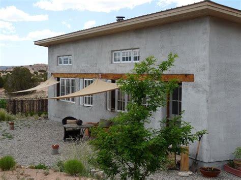 sq ft solar home  sale