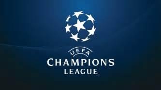 Sorteo De <b>Grupos</b> De La Uefa <b>Champions</b>