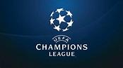 10 Best UEFA Champions League Wallpaper - InspirationSeek.com
