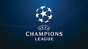 10 Best UEFA Champions League Wallpaper - InspirationSeek.com
