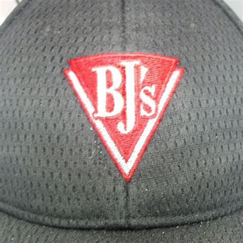 bj s phone number bj s restaurant brewhouse 529 photos 709 reviews