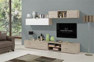 Nuovarredo Outlet Modugno Divano Dave With Nuovarredo Outlet Modugno Nuovarredo Outlet Modugno