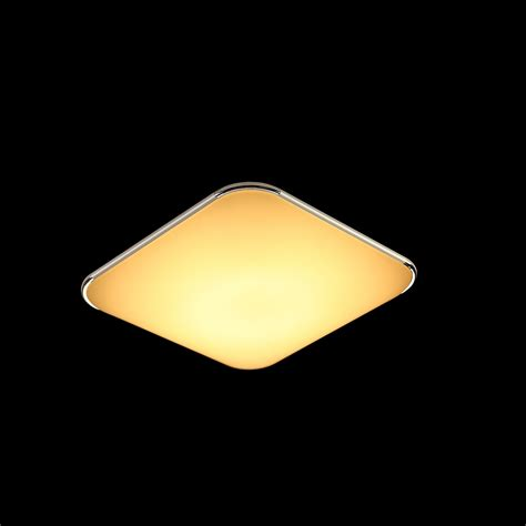 eco led lights dalen dl q37t intelligent eco led ceiling light l