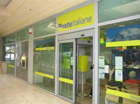 Ufficio Postale Paullo Poste Italiane Assunzioni 2014 Di Postini Portalettere