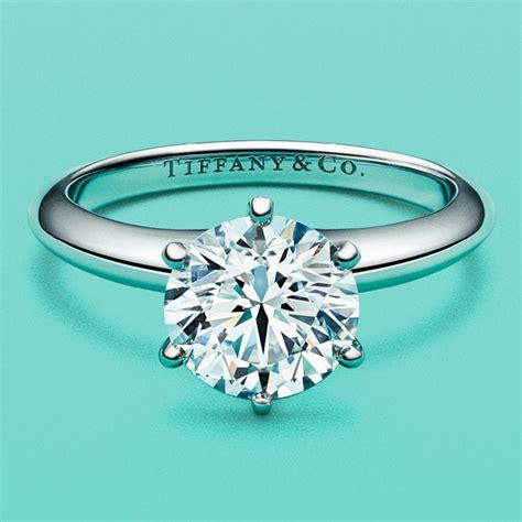 love engagement tiffany co