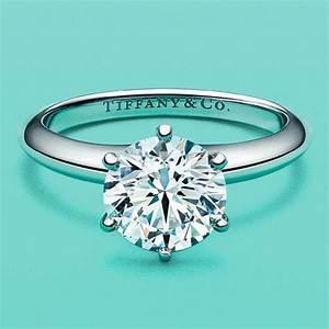 Tiffany Ring Verlobung : verlobungsringe und eheringe tiffany co ~ A.2002-acura-tl-radio.info Haus und Dekorationen