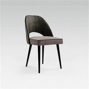 Chaise Moderne Design : chaise moderne table de lit a roulettes ~ Teatrodelosmanantiales.com Idées de Décoration