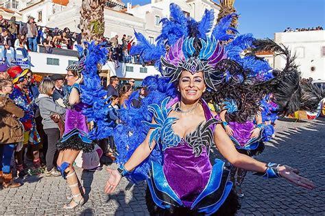 The Culture Of Portugal - WorldAtlas.com