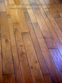 olde style walnut plank traditional hardwood flooring sacramento by select
