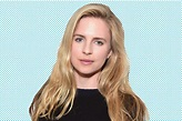 American Actress Brit Marling Wiki, Bio, Family, Career ...