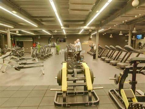 salle de sport 3 sle resume for hotel housekeeping electrical engineer resume sourcing specialist