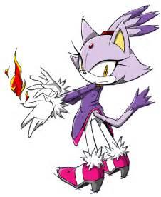blaze the cat blaze the cat blaze the cat photo 37220310 fanpop