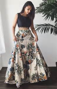 lengha choli for engagement best 25 indian lehenga ideas only on lehenga