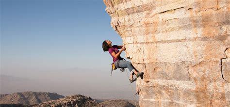 tucson rock climbing outdoor recreation activities