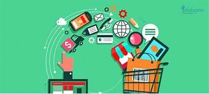 Ecommerce Benefits Organization Commerce