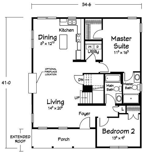cozy cabin db homes