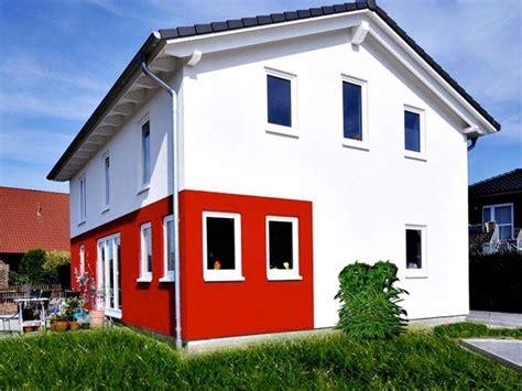 Haus Münster  Poggenburg Holzbau
