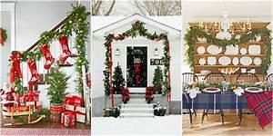 60, Best, Christmas, Garland, Ideas