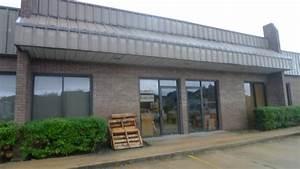 Bald Furniture Furniture Stores Webster TX Yelp