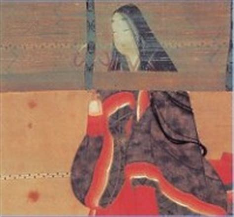 the pillow book sei shonagon the pillow book