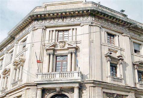 diritti di commercio aumento dei diritti camerali le cna di ragusa catania e