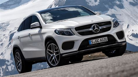 Mercedes Gle Class Backgrounds by Mercedes Gle Wallpapers Wallpaper Cave