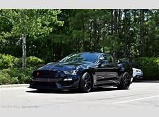 Ford Mustang Shelby GT350R 2015 2 August 2016 Autogespot