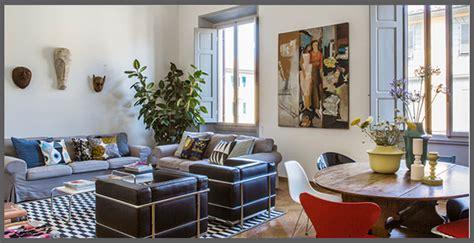 Come Ristrutturare Un Appartamento by Ristrutturare Un Appartamento D Epoca Progettazione Casa