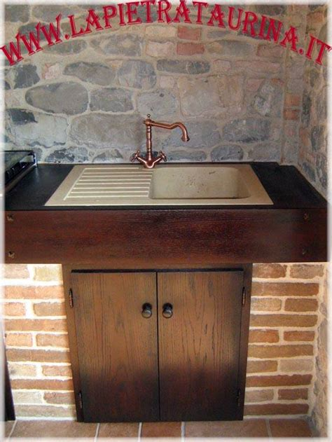 lavelli in pietra per cucina lavelli in pietra per cucine di grandi dimensioni da